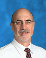 MrLynch_headmaster