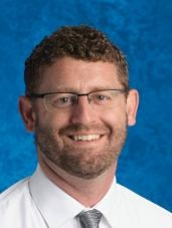 veritas staff fitch theology
