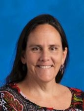 Sally Mehler Secondary Faculty