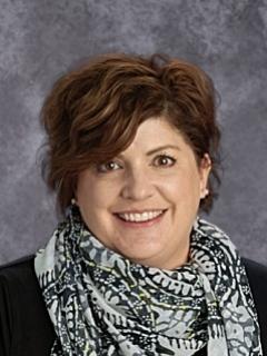 Lisa Thoele