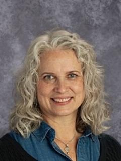 Ann         Lynch