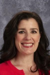 Shelley Reimer